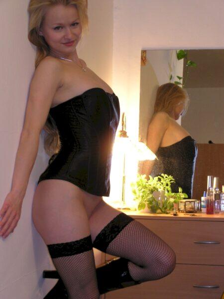 annonce pour un plan sexe pour mec sur la Haute-Vienne