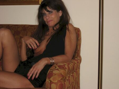 Je cherche un plan baise hot avec un homme chaud sur Toulouse