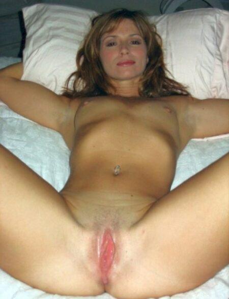 Je veux un amant pour une rencontre pour femme adultère