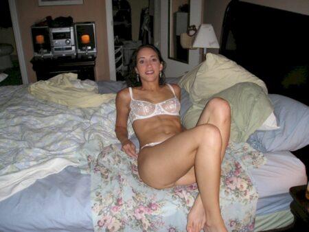 Plan sexe pour une nuit si vous êtes un libertin vraiment docile pour une salope
