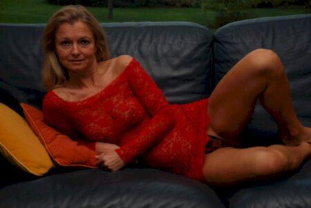 Une femme infidèle sexy sur Garges-lès-Gonesse qui s'ennuie